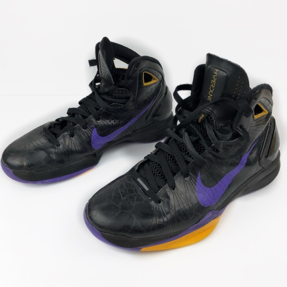 best website 3ba96 563c2 Nike Kobe Hyperdunk. M 5b3edf9245c8b3ea163e1dde